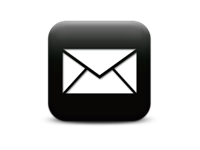 E-mail 200x150