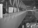 Реконструкция мостовых кранов